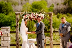 @photographeramy elizabeth birdsong photography photographer amy king river ranch wedding photos-50