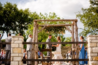 @photographeramy elizabeth birdsong photography photographer amy king river ranch wedding photos-52