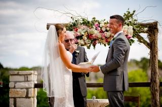 @photographeramy elizabeth birdsong photography photographer amy king river ranch wedding photos-53