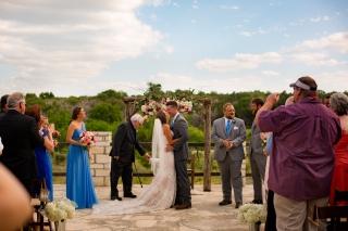 @photographeramy elizabeth birdsong photography photographer amy king river ranch wedding photos-54