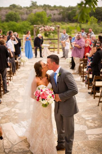 @photographeramy elizabeth birdsong photography photographer amy king river ranch wedding photos-55