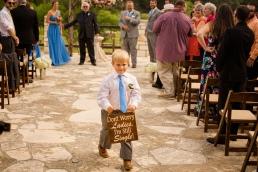 @photographeramy elizabeth birdsong photography photographer amy king river ranch wedding photos-56