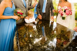 @photographeramy elizabeth birdsong photography photographer amy king river ranch wedding photos-57