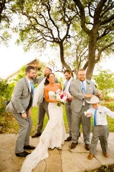 @photographeramy elizabeth birdsong photography photographer amy king river ranch wedding photos-58