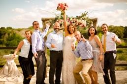 @photographeramy elizabeth birdsong photography photographer amy king river ranch wedding photos-59