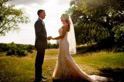 @photographeramy elizabeth birdsong photography photographer amy king river ranch wedding photos-62