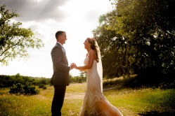 @photographeramy elizabeth birdsong photography photographer amy king river ranch wedding photos-63