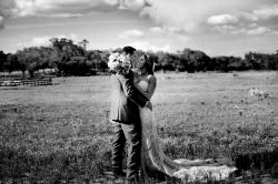 @photographeramy elizabeth birdsong photography photographer amy king river ranch wedding photos-64