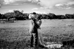 @photographeramy elizabeth birdsong photography photographer amy king river ranch wedding photos-64