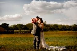 @photographeramy elizabeth birdsong photography photographer amy king river ranch wedding photos-65