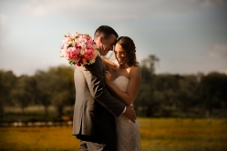 @photographeramy elizabeth birdsong photography photographer amy king river ranch wedding photos-66