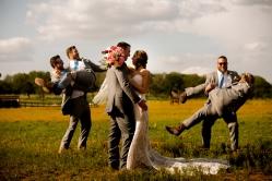 @photographeramy elizabeth birdsong photography photographer amy king river ranch wedding photos-67