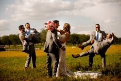 @photographeramy elizabeth birdsong photography photographer amy king river ranch wedding photos-68