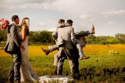 @photographeramy elizabeth birdsong photography photographer amy king river ranch wedding photos-69