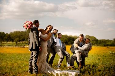 @photographeramy elizabeth birdsong photography photographer amy king river ranch wedding photos-70