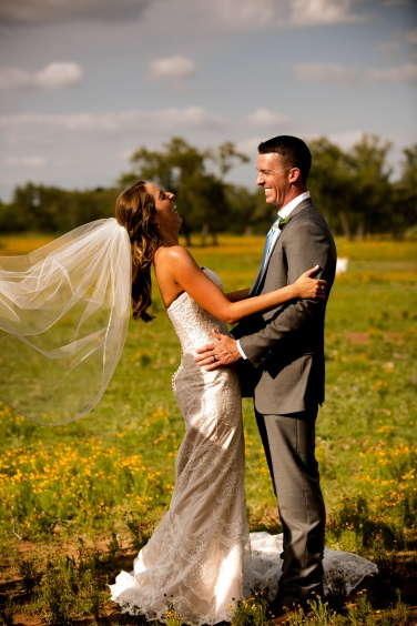 @photographeramy elizabeth birdsong photography photographer amy king river ranch wedding photos-72