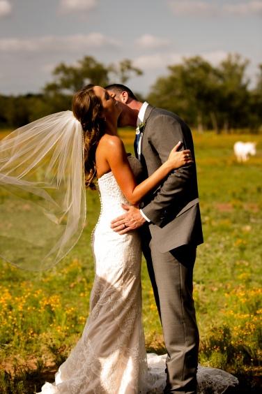 @photographeramy elizabeth birdsong photography photographer amy king river ranch wedding photos-73