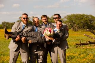 @photographeramy elizabeth birdsong photography photographer amy king river ranch wedding photos-74
