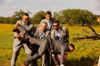 @photographeramy elizabeth birdsong photography photographer amy king river ranch wedding photos-75