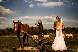 @photographeramy elizabeth birdsong photography photographer amy king river ranch wedding photos-79