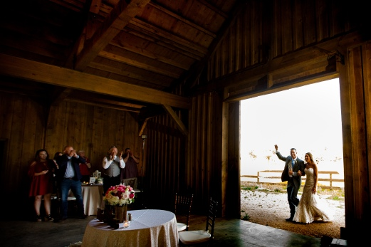 @photographeramy elizabeth birdsong photography photographer amy king river ranch wedding photos-86