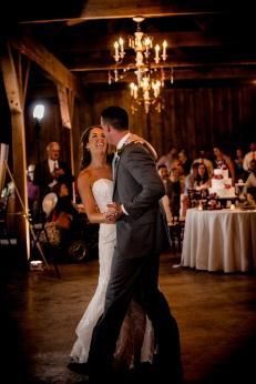 @photographeramy elizabeth birdsong photography photographer amy king river ranch wedding photos-87