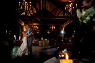 @photographeramy elizabeth birdsong photography photographer amy king river ranch wedding photos-89