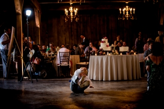 @photographeramy elizabeth birdsong photography photographer amy king river ranch wedding photos-90