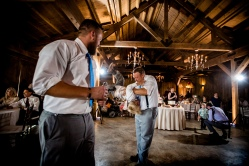 @photographeramy elizabeth birdsong photography photographer amy king river ranch wedding photos-93