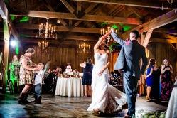 @photographeramy elizabeth birdsong photography photographer amy king river ranch wedding photos-94