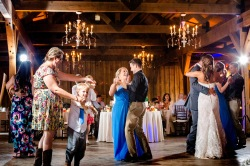 @photographeramy elizabeth birdsong photography photographer amy king river ranch wedding photos-95