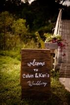 photographer amy elizabeth birdsong photography tree tops park wedding photos florida -1