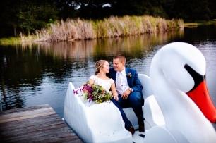 photographer amy elizabeth birdsong photography tree tops park wedding photos florida -100