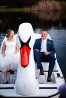 photographer amy elizabeth birdsong photography tree tops park wedding photos florida -101