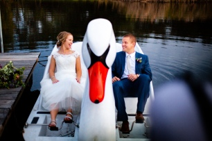 photographer amy elizabeth birdsong photography tree tops park wedding photos florida -102