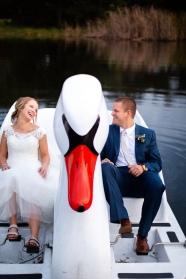 photographer amy elizabeth birdsong photography tree tops park wedding photos florida -103
