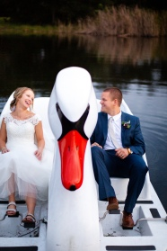 photographer amy elizabeth birdsong photography tree tops park wedding photos florida -103