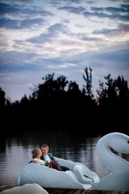 photographer amy elizabeth birdsong photography tree tops park wedding photos florida -104