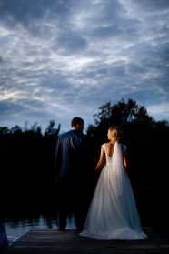 photographer amy elizabeth birdsong photography tree tops park wedding photos florida -105