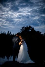 photographer amy elizabeth birdsong photography tree tops park wedding photos florida -106