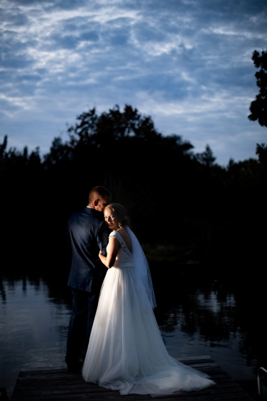 photographer amy elizabeth birdsong photography tree tops park wedding photos florida -107