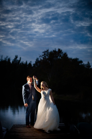 photographer amy elizabeth birdsong photography tree tops park wedding photos florida -108