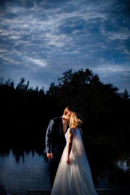 photographer amy elizabeth birdsong photography tree tops park wedding photos florida -109