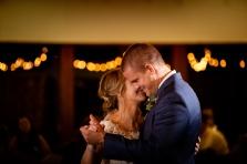 photographer amy elizabeth birdsong photography tree tops park wedding photos florida -114