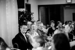 photographer amy elizabeth birdsong photography tree tops park wedding photos florida -129