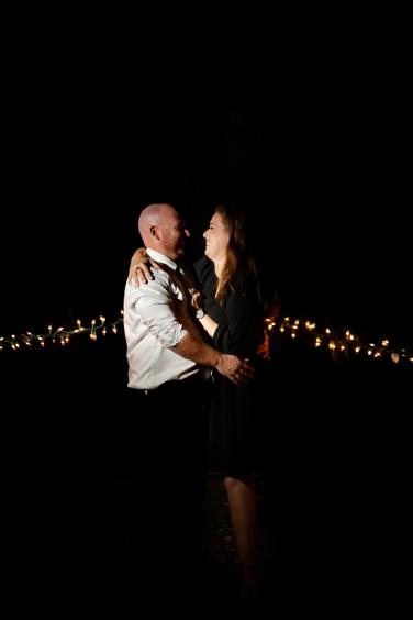 photographer amy elizabeth birdsong photography tree tops park wedding photos florida -138