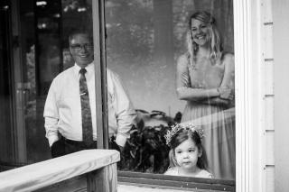 photographer amy elizabeth birdsong photography tree tops park wedding photos florida -14