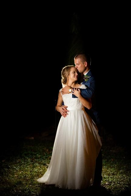 photographer amy elizabeth birdsong photography tree tops park wedding photos florida -145