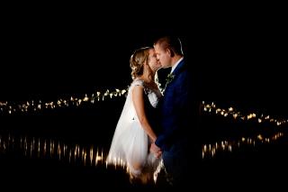 photographer amy elizabeth birdsong photography tree tops park wedding photos florida -146