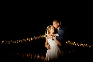 photographer amy elizabeth birdsong photography tree tops park wedding photos florida -148
